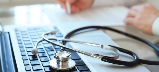 100-prozentige Sanktion bei Hartz 4: Was sollten Sie tun? Um die Krankenversicherung zu erhalten, sollten Sie Sachleistungen wie Gutscheine beantragen.