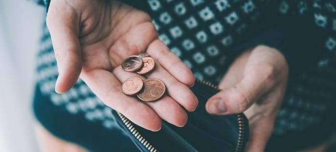 Ein innerhalb von 24 Stunden bereitgestellter Kredit ohne SCHUFA-Nachweis für Arbeitslose: Zu schön um wahr zu sein?