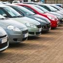 Jobportale aus der Automobilbranche