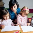Jobportale im Bereich Pädagogik