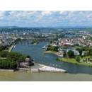 Anwalt Sozialrecht Koblenz
