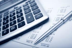 Der ALG-1-Rechner kann Ihnen helfen, Ihren Anspruch auf Arbeitslosengeld näherungsweise zu berechnen.