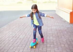 Alleinerziehend mit Kind bei Hartz-IV-Empfang zu sein, ist nicht immer leicht.