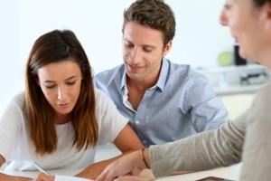Erfolgt eine Anrechnung bezüglich der Auszahlung einer Lebensversicherung bei Hartz-4-Bezug?