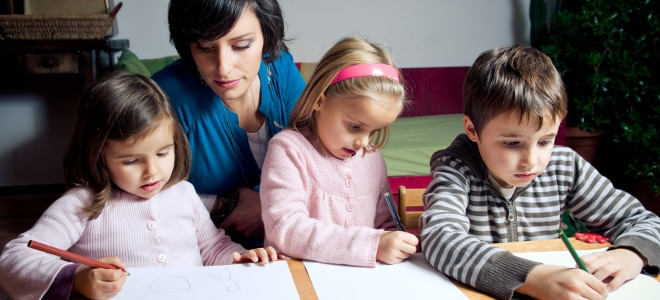 Anspruch auf Kindergeld besteht, wenn Sie steuerpflichtig sind und Ihren gewöhnlichen Aufenthalt in Deutschland haben.