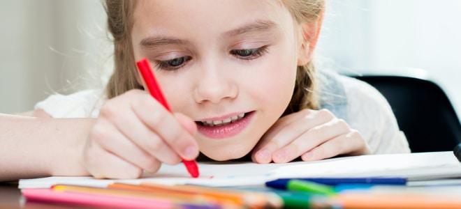 Wozu dient ein Antrag auf Leistungen für Bildung und Teilhabe und wer kann ihn überhaupt stellen?