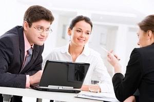 Ein Anwalt für Sozialrecht in Aschaffenburg ist der richtige Ansprechpartner bei Problemen mit dem Jobcenter.