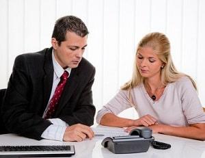 Einen passenden Anwalt für Sozialrecht in Bad Doberan finden? Unsere Tabelle bietet Abhilfe.