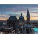 Anwalt Sozialrecht Aachen