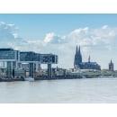 Anwalt Sozialrecht Köln