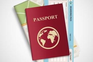 Es ist möglich, Arbeitslosengeld 1 im Ausland zu beziehen.
