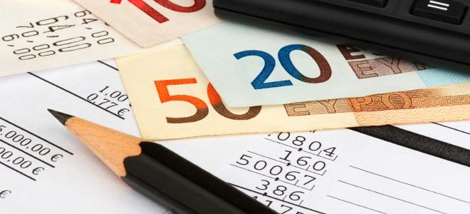 Für den Bezug von Arbeitslosengeld 1 müssen bestimmte Voraussetzungen erfüllt werden.