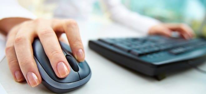 online arbeitslosengeld beantragen