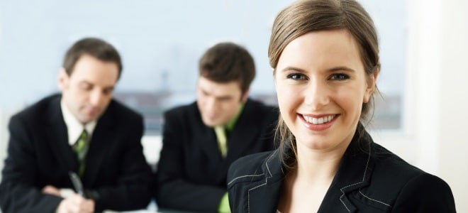 Wie finde ich einen Job? So haben Sie Erfolg bei der Arbeitssuche.