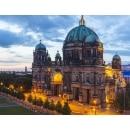 Beratungsstellen in Berlin