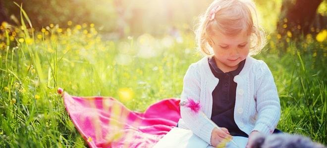 Betreuungsgeld: Wie lange können Eltern es beanspruchen?