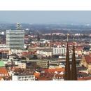 Scheidungskanzlei Bielefeld