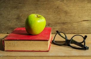 Das Bildungspaket war 2012 für Hartz 4 eine Neuerung
