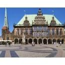 Anwalt Sozialrecht Bremen