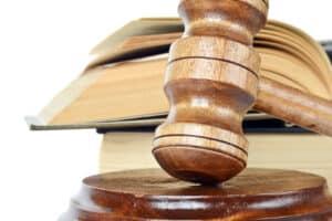 Das Bundesverfassungsgericht gab dem Kläger Recht