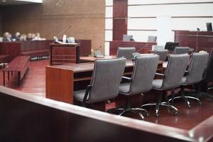 Das Bundesverfassungsgericht entscheidet, ob Hartz-4-Sanktionen verfassungskonform sind.