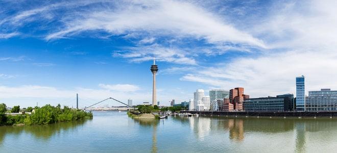Wie hoch ist der Richtwert in Düsseldorf für eine Hartz-4-Miete? Unser Ratgeber liefert alle relevanten Infos.