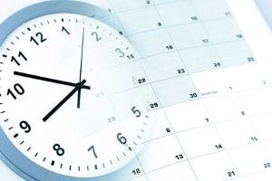 Die Eingliederungsvereinbarung wird für einen Zeitraum von sechs Monaten getroffen.
