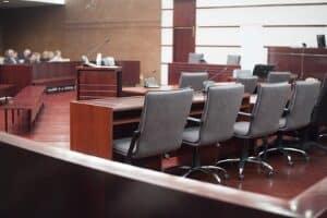 Einkommen verschwiegen: Ein Hartz-4-Empfänger aus Offenbach wurde zu einer Bewährungsstrafe verurteilt.