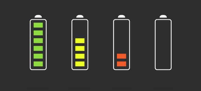 Energie sparen: So schonen Sie Ihren Geldbeutel und gleichzeitig die Umwelt.