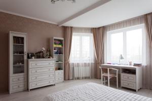 hartz 4 rechner ermittlung der alg 2 h he hartz iv. Black Bedroom Furniture Sets. Home Design Ideas