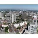 Beratungsstellen in Essen