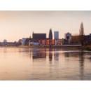 Beratungsstellen in Frankfurt (Oder)
