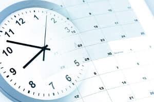 Für den weiteren Bezug von Grundsicherung ist ein Folgeantrag in der Regel nach einem Jahr zu stellen.