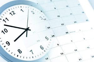Wenn der für die Grundsicherung erforderliche Antrag längere Zeit bearbeitet wird, ist unter Umständen ein Vorschuss möglich.