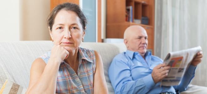Die Grundsicherung kann zur Rente ergänzend gezahlt werden, wenn diese nicht ausreicht.
