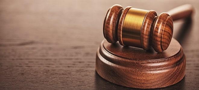 Ein Hartz-4-Anwalt kann Sie in vielen Situationen unterstützen.