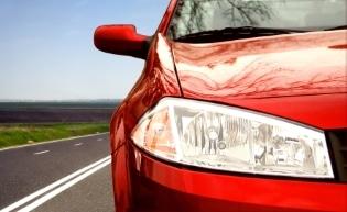 Beim Empfang von Hartz IV ist ein Auto bis zum einem Wert von 7500 Euro erlaubt.