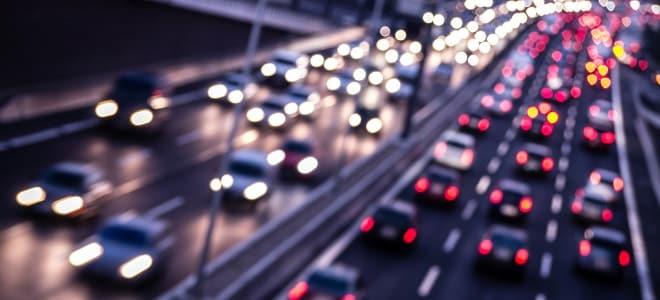 Kann bei Hartz 4 für die Fahrkosten eine Kilometerpauschale berechnet werden?