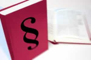 Hartz-4-Freibetrag: Was zählt zum Schonvermögen?