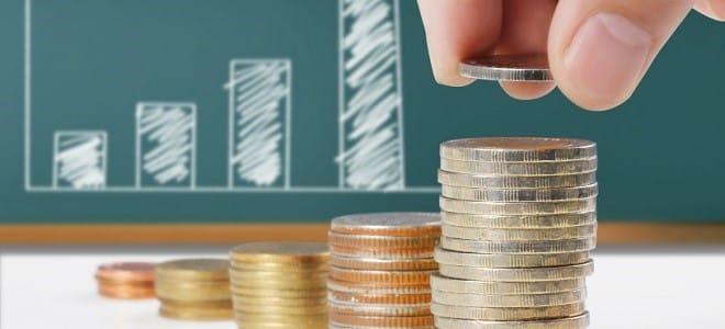 Hartz Iv Freibetrag Fürs Einkommen 2019 Hartz 4 Alg 2