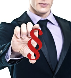 Die Hartz-4-Gesetze sind laut SGB II auf verschiedene Bereiche - wie das ALG II und das Sozialgeld - spezialisiert.