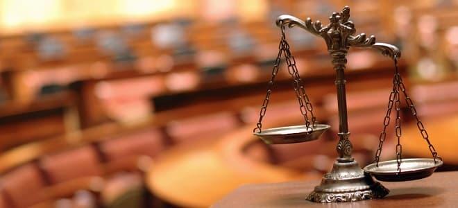 Gegen einen fehlerhaften Hartz-4-Bescheid können Sie Klage vor dem Sozialgericht einreichen.