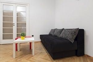 Bei Hartz 4 sind die Mieten wichtig. Aber auch die Größe der Wohnung muss stimmen.