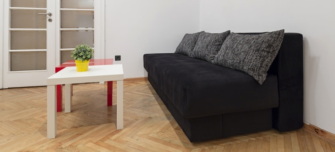Als Hartz-4-Empfänger Möbel beantragen | Hartz IV & ALG II