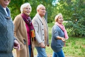 Wenn Sie trotz Hartz 4 eine private Rentenversicherung haben, wird diese nur unter Umständen übernommen.