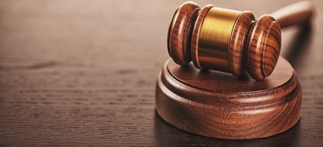 Hartz-4-Sanktionen können ausgesprochen werden, wenn der Leistungsbeziehende seinen vertraglich vereinbarten Pflichten nicht nachkommt.