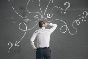 Bei Hartz 4: Was darf die Wohnung kosten, wenn es sich um einen Härtefall handelt?