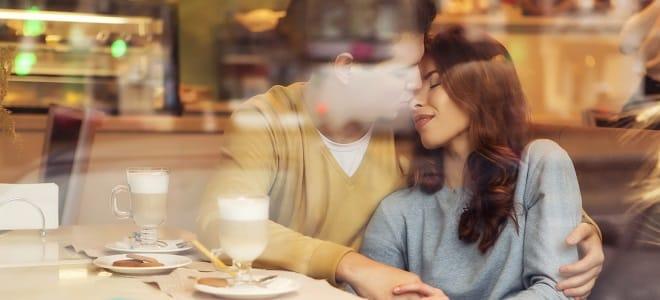 Hartz 4 aufstockung antrag online dating