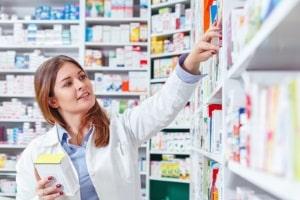 Müssen Hartz-IV-Empfänger eine Medikamentenzuzahlung leisten?