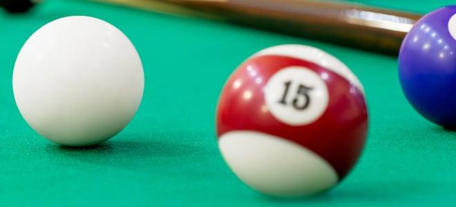 Hartz-IV-Empfängern sind Sportwetten nicht grundsätzlich verboten.